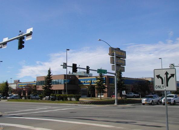 3330 Denali St., Anchorage, AK 99503 Photo 1