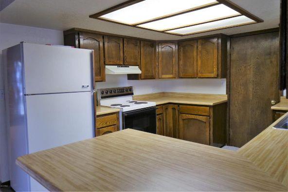 5324 White Mountain Avenue, Lakeside, AZ 85929 Photo 54