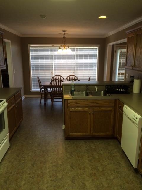 79 White Oak Ln., Tallassee, AL 36078 Photo 29