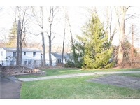 Home for sale: 69 Jane St., Shelton, CT 06484