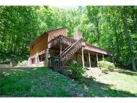 Home for sale: 400 Bull Creek Rd., Asheville, NC 28805