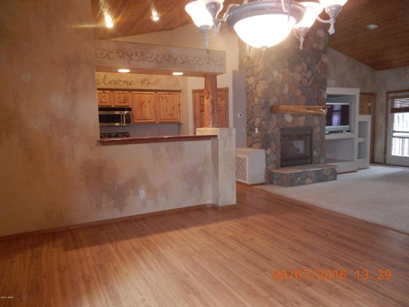 2621 Maple Ln., Show Low, AZ 85901 Photo 8