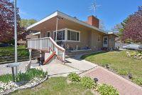 Home for sale: 900 Shiloh Blvd., Zion, IL 60099