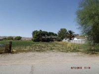 Home for sale: 605 Cooper St., Overton, NV 89040