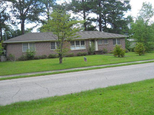 300 North St., Brewton, AL 36426 Photo 20