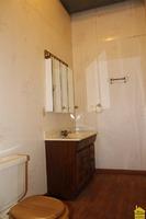 Home for sale: 52 S.E. 571 Rd., Clinton, MO 64735