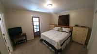 Home for sale: 1565 South 145 Rd., El Dorado Springs, MO 64744