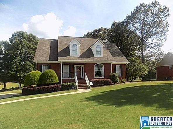 1421 9th St., Pleasant Grove, AL 35127 Photo 1