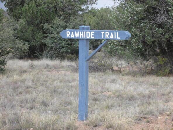 11100 W. Rawhide Trail, Skull Valley, AZ 86338 Photo 32