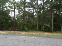 Home for sale: 10 Troon Dr., Pinehurst, NC 28374