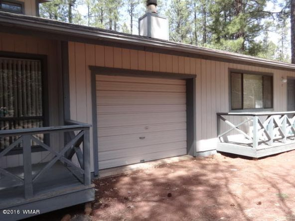 6126 Buck Springs Rd., Pinetop, AZ 85935 Photo 150