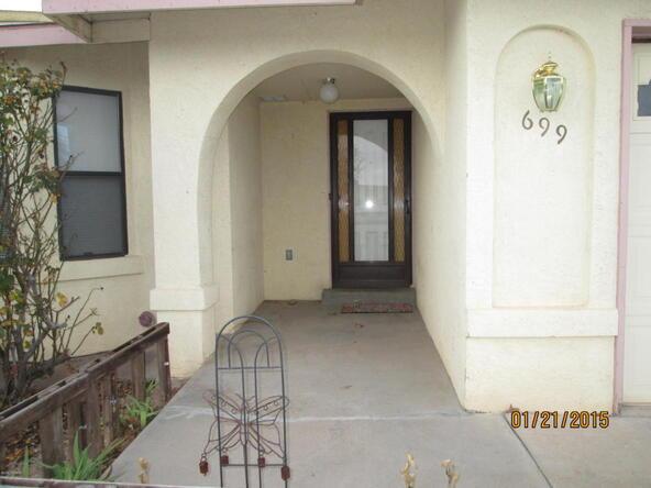 699 W. Union, Benson, AZ 85602 Photo 3