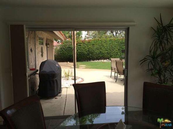 2497 E. Santa Ynez Way, Palm Springs, CA 92264 Photo 11