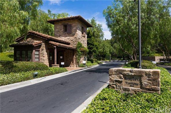 31 View Terrace, Irvine, CA 92603 Photo 33
