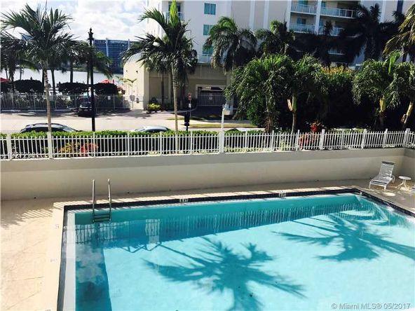 18001 N. Bay Rd. # 309, Sunny Isles Beach, FL 33160 Photo 9