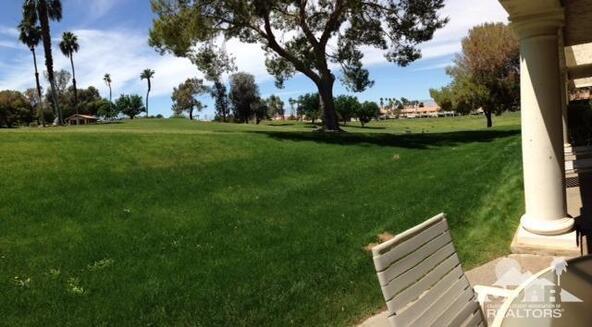 359 Desert Falls Dr. East, Palm Desert, CA 92211 Photo 11