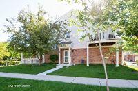 Home for sale: 675 West Natalie Ln., Addison, IL 60101