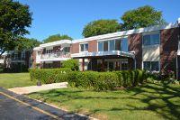 Home for sale: 100 Deborah Ln., Wheeling, IL 60090
