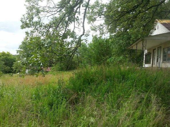 1019 Duncan Rd., Ozark, AR 72949 Photo 11