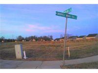 Home for sale: 00 Poplin Rd., Monroe, NC 28079