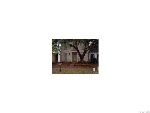 366 Yesterhouse Dr., Montgomery, AL 36117 Photo 2