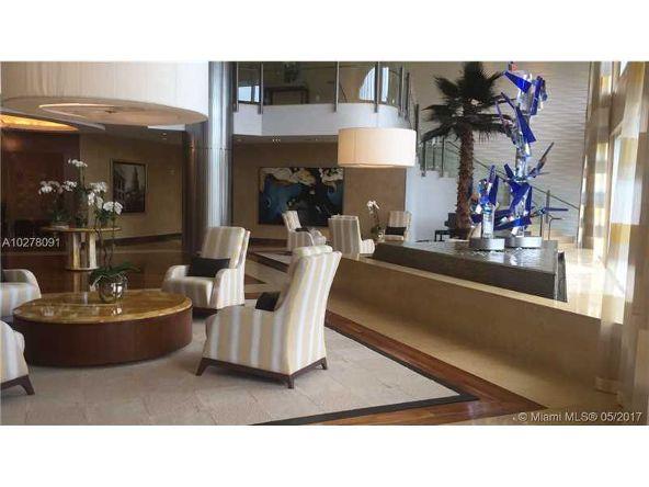 6000 Island Blvd., Aventura, FL 33160 Photo 3