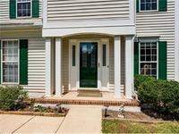 Home for sale: 5301 Starflower Dr., Charlotte, NC 28215