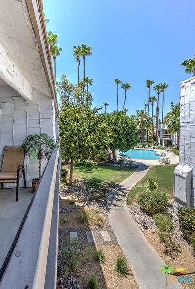 5265 E. Waverly Dr., Palm Springs, CA 92264 Photo 10
