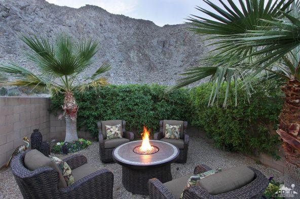 46734 Bradshaw Trail, La Quinta, CA 92253 Photo 31