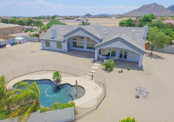 21224 E. Pegasus Parkway, Queen Creek, AZ 85142 Photo 90