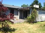 120 116th St. E., Tacoma, WA 98445 Photo 16