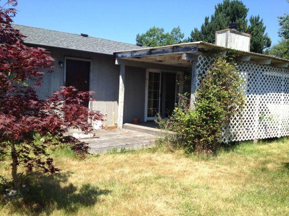 120 116th St. E., Tacoma, WA 98445 Photo 16