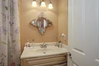 Home for sale: 422 Ivy Dr., Menlo Park, CA 94025