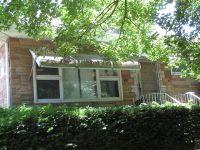 Home for sale: 2247 North 78th Avenue, Elmwood Park, IL 60707