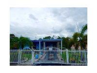 Home for sale: 1140 N.W. 135 St., North Miami, FL 33168