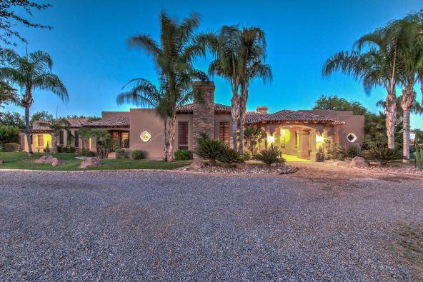 21311 S. Lindsay Rd., Gilbert, AZ 85298 Photo 128