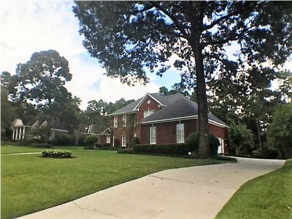 6762 Stoneridge Ct., Mobile, AL 36695 Photo 2