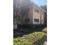 Home for sale: 406414 Valencia Avenue # 1-12, Coral Gables, FL 33134