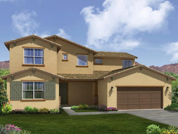 7309 Seeing Glass Court, Bakersfield, CA 93313 Photo 2