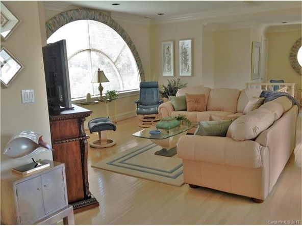 14039 Point Lookout Rd., Charlotte, NC 28278 Photo 14