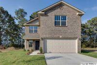 Home for sale: 171 Sedgewick Dr., Owens Cross Roads, AL 35763
