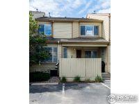 Home for sale: 1064 Delta Dr., Lafayette, CO 80026