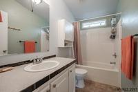 Home for sale: 3099 S.E. Sternwheeler Dr., Corvallis, OR 97333