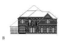 Home for sale: 1620 Winchester Dr., Prosper, TX 75078