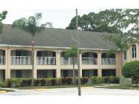 Home for sale: 4457 45th Avenue W., Bradenton, FL 34210