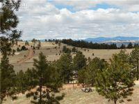 Home for sale: 151 Penrose Ln., Cripple Creek, CO 80813