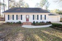 Home for sale: 3239 Shannon Lakes Dr., Tallahassee, FL 32309