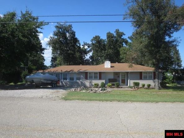 1492 Mallard Point Rd., Mountain Home, AR 72653 Photo 1