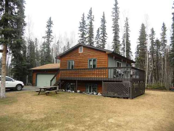 3370 Elderberry Ln., North Pole, AK 99705 Photo 2