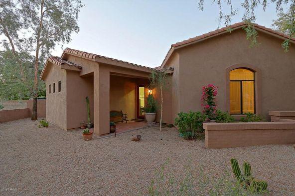 17052 N. 58th Way, Scottsdale, AZ 85254 Photo 51